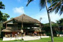 Bali バリ島