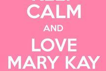 Mary Kay☆