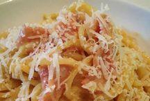 pasta rice
