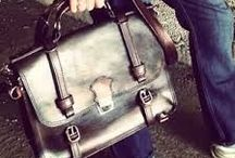 Bags And Accessories - Norwegian made