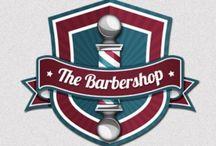Barber Shop★