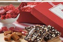 Valentines Day Treats Recipes / Valentines Day Treat Recipes