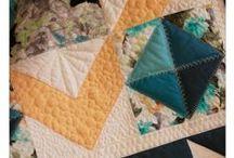 Quilts by Szyciowisko Art. / Patchwork, quilt, tkanina artystyczna, rękodzieło, artykuły do wystroju wnętrz - moje prace,  http://blog.szyciowisko.pl