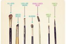 · hair, makeup & beyond ·
