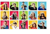 GLee full / Pics and videos from GLee / by Nicole Mercereau