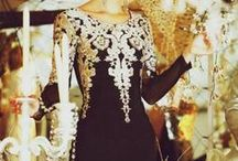 Fashion. ♥ / Styles I love.