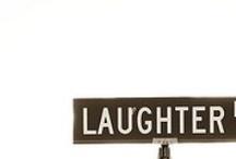 ★ Humor ツ  / LOL - funny - Humor ツ  / by ~♥~M u r i e l ~♥~