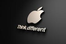 AppleBoard