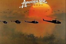 Apocalypse Now (The Film)
