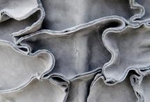 glorious greys