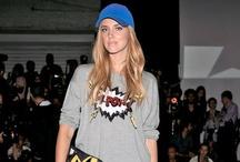 *✽.。.†:Fashion Snaps SS:†.。.✽*