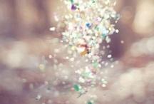 Confetti*