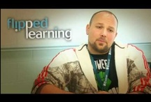 Flipped Classroom / Resources and Tools for the Flipped Classroom