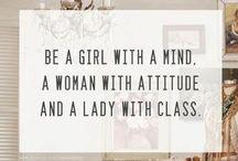 Micra Attitude