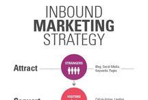 Great Marketing infographics
