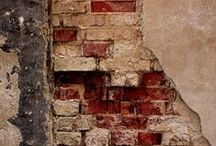 Genealogy Brick Walls / by Annette Armstrong Berksan