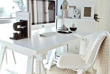 ⭐ office ⭐