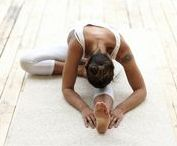 enjoyable yoga