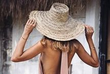:: Summer style ::