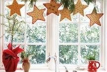 Jingle Bells! / by Cyndi Cremeans