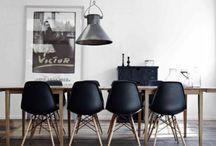 Home / Dream decor and inspiration.