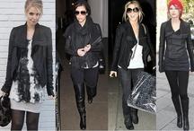 Celebrity Looks we Love
