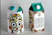 extraordinary packaging and store ideas
