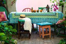 My Dream Home.... / Simple, warm, cozy, inviting... / by andrea delgue arguello