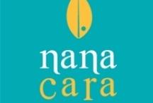 Offre exceptionnelle -10% sur Nanacara ! / -10% sur votre commande grâce au code promo: PINTEREST10! Venez vite sur notre boutique en ligne www.Nanacara.com!