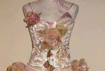 FIORI Couture Corsets & Bustiers