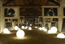Oświetlenie/Lightning / Lampy to nie tylko światło dla Twojego domu