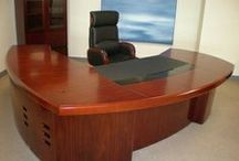 Executive Office Furniture from jazzyexpo.com / jazzyexpo.com has a great selection of executive office furniture. call sales at 760-727-1190 x 1