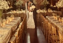 Wedding / Wedding inspo