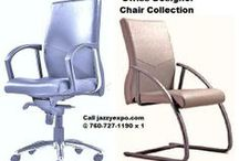 Chairs On Sale / These Designer chairs are on sale! Check them out!!!
