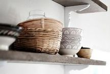 pretty things for home