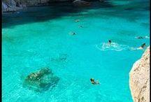 La Sardegna, una regione da amare