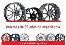 Nuevo Catálogo 2015 / http://autoimagen.es/site2/index.php