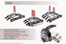 Catálogo de #transporte en #AutoImagenSL
