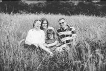 Family Photography by me / family shoots by Georgina Brewster Photography