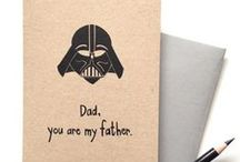 FATHERS#MOTHERS DAY