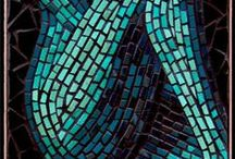 Design Artwork Mosaics / Such beautiful and clever Craftsmen Artists