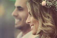 WEDDING#HAIR