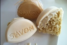 Soap Making Recipe Gallery / Plenty of recipes for just about anything you want to make and learn.