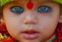 Eyes of Soul