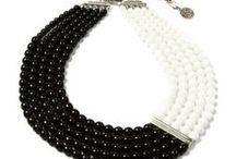 Beads, jewelry