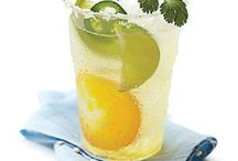 Cocktails /  Cheers !!!!