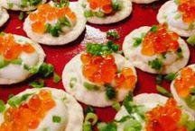 radish*rose seafood
