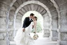 ~Mariage~ / by Clochette