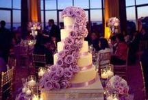 Casamento / Inspirações para casamento
