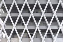 6 | elements | facade
